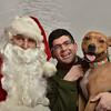 Fetch Santa13-8158