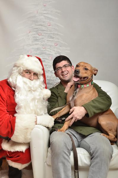 Fetch Santa13-8153
