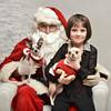 Fetch Santa13-8199