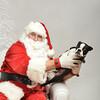 Fetch Santa13-8139