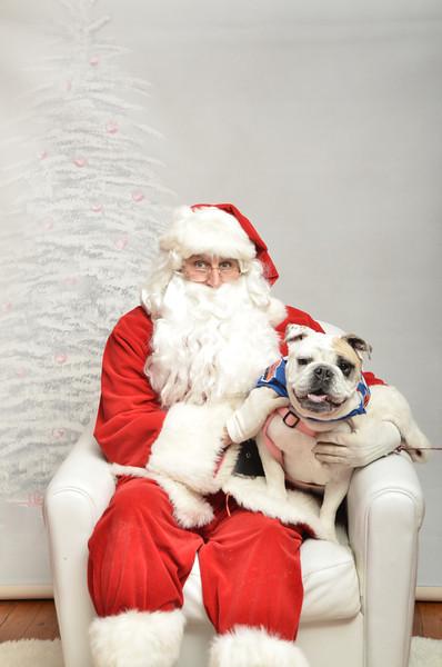 Fetch Santa13-8159