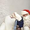 Fetch Santa13-8129