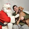 Fetch Santa13-8155