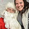 Fetch Santa13-8190