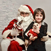LR-Fetch Santa13-8200
