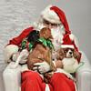 Fetch Santa13-8225