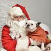 Fetch Santa13-7987