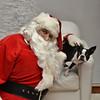 Fetch Santa13-8146