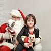 Fetch Santa13-8202