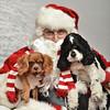 Fetch Santa13-8099