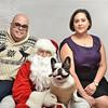 Fetch Santa13-8079