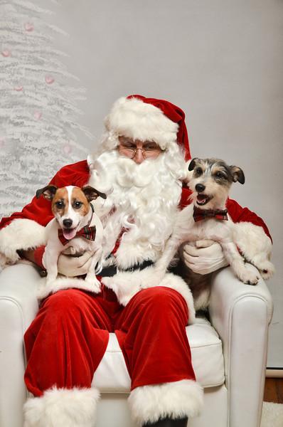 LR-Fetch Santa13-8046