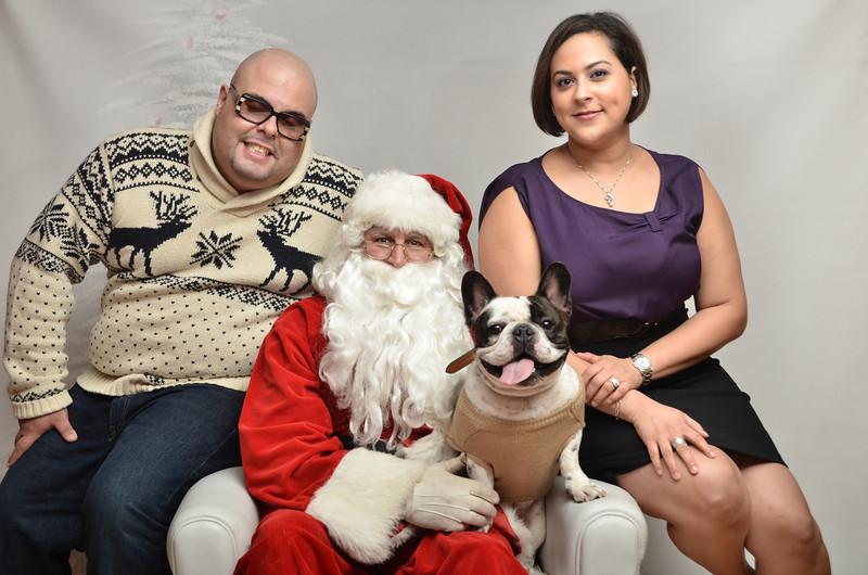 Fetch Santa13-8076