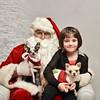 LR-Fetch Santa13-8204