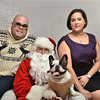 Fetch Santa13-8080