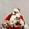 LR-Fetch Santa13-8053