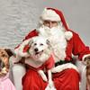 LR-Fetch Santa13-8283