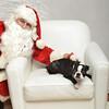 Fetch Santa13-8142