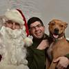 Fetch Santa13-8157
