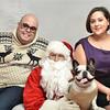 LR-Fetch Santa13-8073