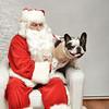 Fetch Santa13-8064