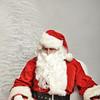 Fetch Santa13-8006