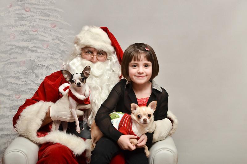 LR-Fetch Santa13-8203