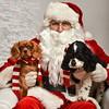 LR-Fetch Santa13-8091