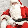 Fetch Santa13-8114