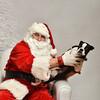 LR-Fetch Santa13-8140