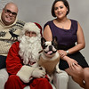 LR-Fetch Santa13-8075