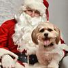 LR-Fetch Santa13-8024
