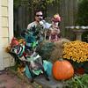Halloween13-4471