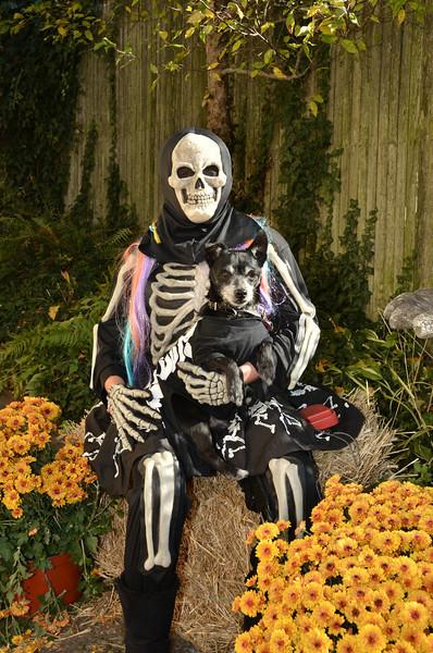 Halloween13-4460