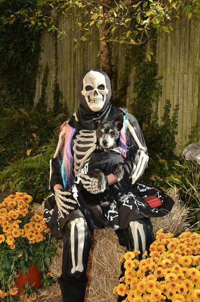 Halloween13-4459