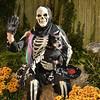 Halloween13-4462