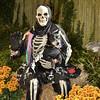 Halloween13-4461