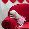 PR-Valentine2013-9927