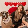 PR-Valentine2013-9673