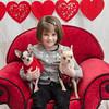 PR-Valentine2013-9850