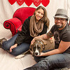 PR-Valentine2013-9658