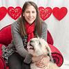 PR-Valentine2013-9746
