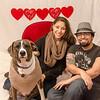 PR-Valentine2013-9670