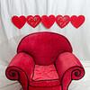 PR-Valentine2013-9752