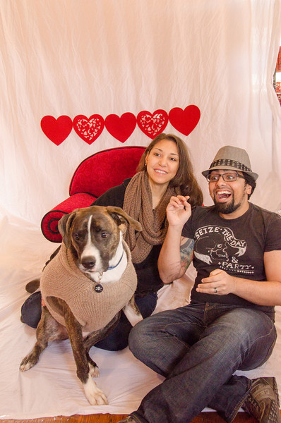 PR-Valentine2013-9666