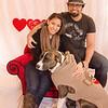 PR-Valentine2013-9654