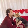 PR-Valentine2013-9739