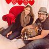 PR-Valentine2013-9657