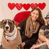PR-Valentine2013-9674