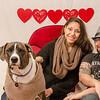 PR-Valentine2013-9672